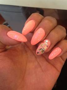 end of summer nail colors end of summer nails natalie nana m s photo beautylish
