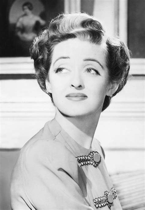the best of ayes 1304 best bette davis ayes images on