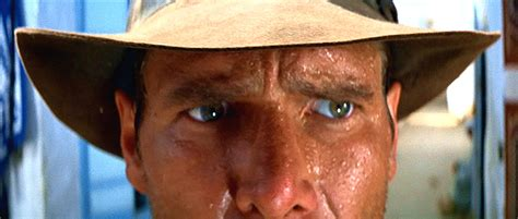 harrison ford eye color blueeyes bilder news infos aus dem web
