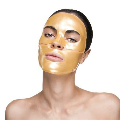 Nano Gold Mask knesko skin collagen skin care masks