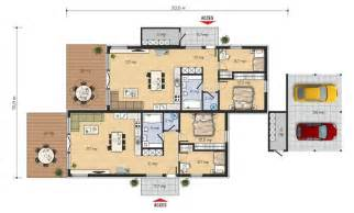 best duplex floor plans best duplex house plans space for the whole family