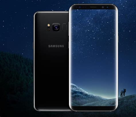 Samsung Galaxy S8 samsung may release galaxy s8 plus with 6gb ram in korea also the android soul