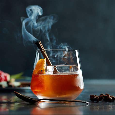 best tequila drinks tequila cocktail recipe williams sonoma taste