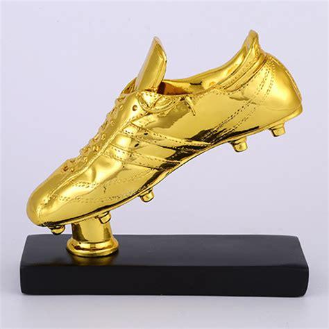 golden shoe football golden boot trophy reviews shopping golden boot