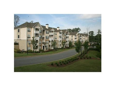 wesley providence apartment homes lithonia ga company