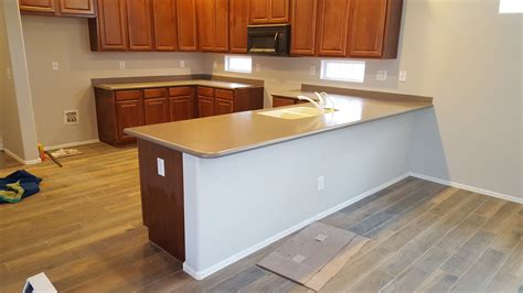 Corian Installers Gallery Of Az Countertop Repair Refinishing Projects