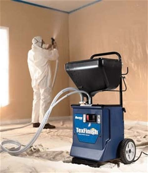 popcorn ceiling spray machine 17 best images about tools and equipment on