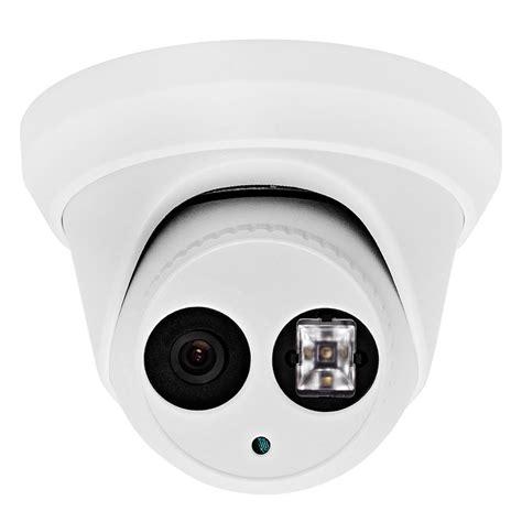 Cctv Dome Outdoor ir 3megapixel network cctv ip dome outdoor 4mm