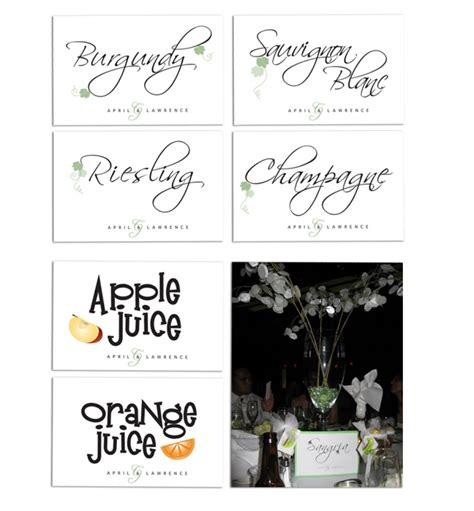 Design Wedding Card Using Adobe Illustrator by Weddings By Lorna Bautista At Coroflot