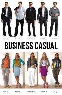 112 best business casual women images on pinterest