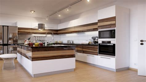 modern kitchen decorating ideas kitchen units for apartments kitchen decorating theme