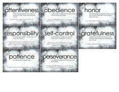2014 on christine caine scripture journal and proverbs 31