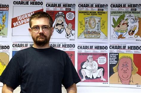 film kartun maulid nabi muhammad tak kapok charlie hebdo bersul kartun nabi muhammad