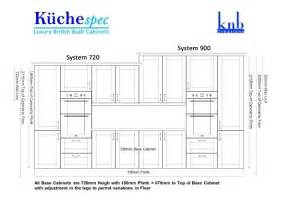 what is the height of kitchen cabinets standard height of base kitchen cabinets what is the standard height of residential kitchen base