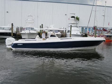 used center console boats in florida used center console boats for sale in florida page 9 of