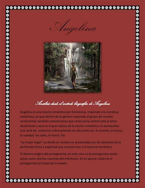angelina carlos f gutierrez wikipedia angelina