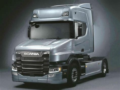 scania new model new scania t model iepieleaks