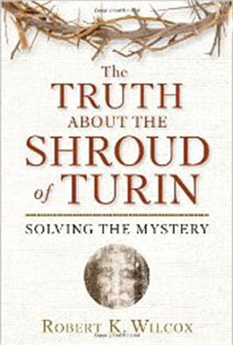 shroud books shroud of turin books