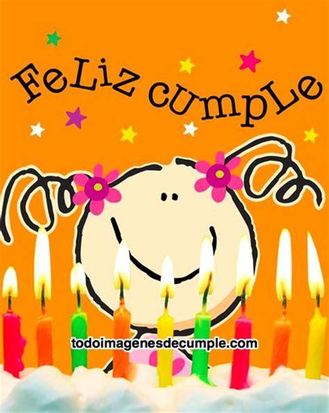 imagenes de feliz cumpleaños amiga graciosas im 225 genes de cumplea 241 os con dibujitos archives p 225 gina 2