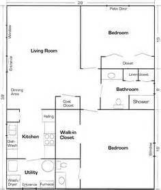 House Plans For Aging In Place by 1000 Images About Mother In Law Suites On Pinterest