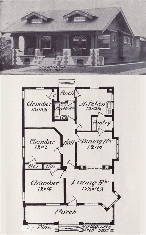 early 1900 house plans early 1900 s floor plans would be a great lake house floor plans pinterest