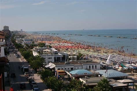 hotel porto san giorgio gallery porto san giorgio hotel ristoranti ed eventi