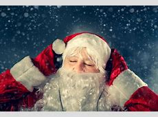 Top 13 Christmas Drinking Songs for Your Party Playlist Manly Gifts For Him