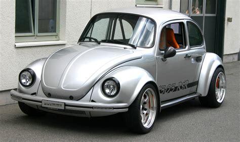 volkswagen beetle classic 2016 100 volkswagen beetle classic 2016 vw beetle