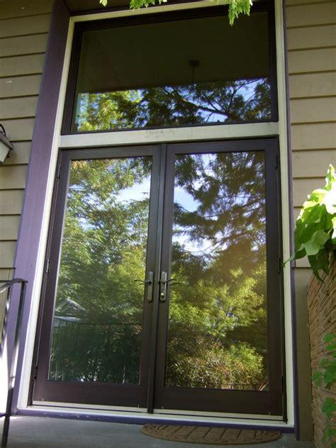 window replacement beaverton or