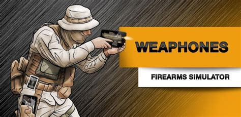 weaphones apk weaphones firearms sim vol 1 v2 3 0 apk mobile app apk