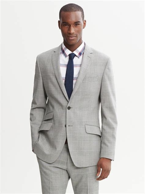 light grey suit image gallery light grey suit jacket
