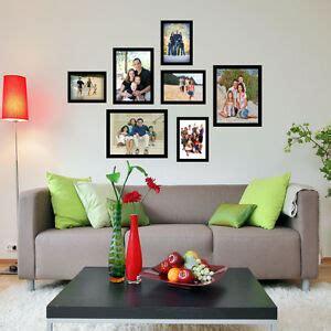 cornici per vinili cornici per foto vinile adesivi da parete da muro
