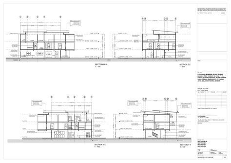 design management for architects pdf cool house architectural drawings pdf contemporary ideas