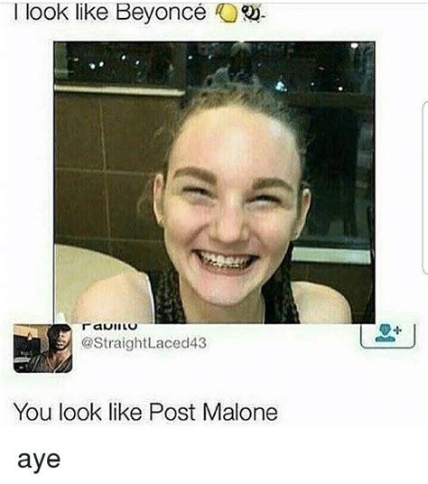 Post Meme - 25 best memes about post malone post malone memes