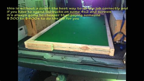 how to move a slate pool table how to move pool table 1 slate downstairs