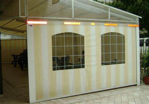 tendaggi per esterni vendita tende e tendaggi arredi per esterni