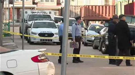 olney section of philadelphia man shot and killed in olney 6abc com