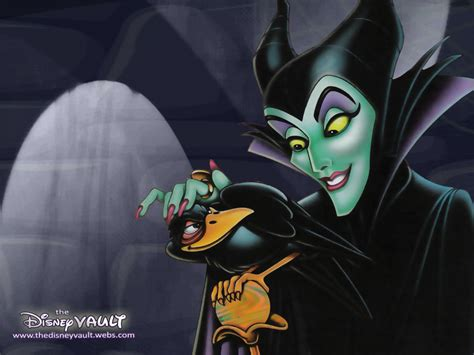 wallpaper disney villains disney villain wallpaper page 3
