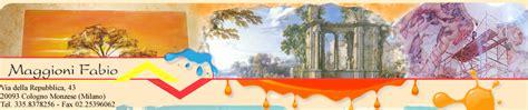 tappezzerie murali tappezzerie murali images
