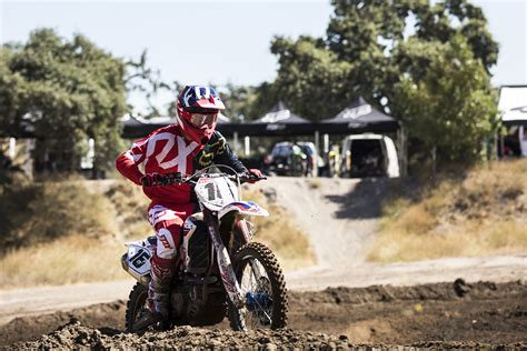 fox motocross apparel 2018 fox motocross apparel review boots and more
