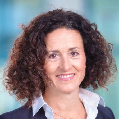 Marriot Mba Class Profile by Madeleine Marx Pauly Has Been Appointed General Manager At