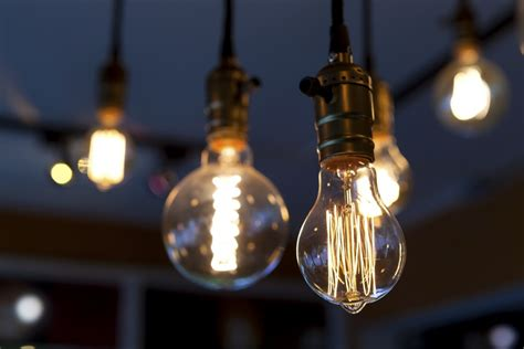 Watts The Deal With All These Light Bulbs Zing Blog By Light Bulb Lights