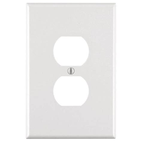 large light switch wall plate large light switch wall plate 28 images large light