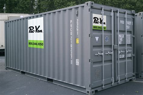 storage containers storage containers for rent storage containers for sale