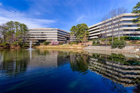 Palisades Office Park by Palisades Office Park Below Market Sublease Rate In