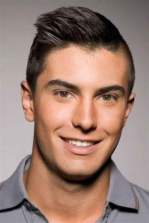 cortes modernos 2015 caballero newhairstylesformen2014 com corte moderno caballero 2016 peinados modernos para