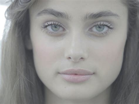 taylor hill wallpapers hd