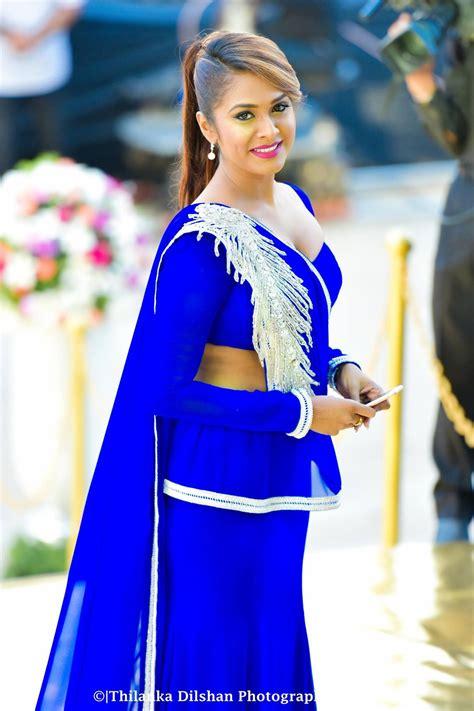 sri lankan actress saree designs 2018 sri lankan actress saree b s in 2018 pinterest saree