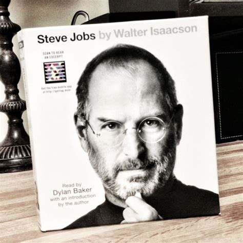 biography of steve jobs book name steve jobs biography audiobook free