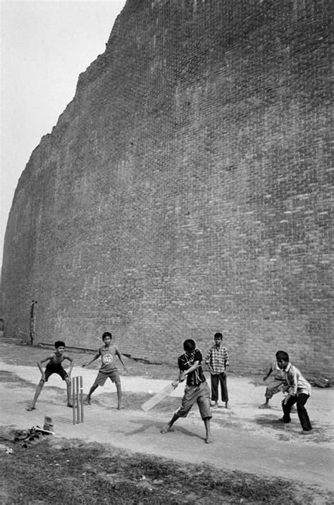 St Kidos Army 1000 images about cricket on children play india and wickets